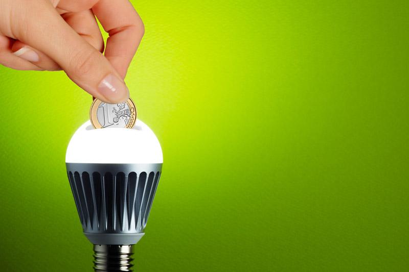 Participa aquesta primavera al programa d'assessorament en estalvi energètic a la llar