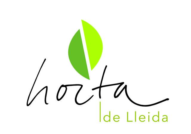 Neix la marca Horta de Lleida