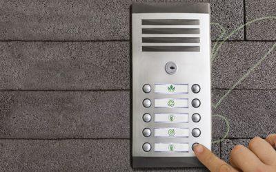 En marxa la campanya d'assesorament en estalvi energètic a les comunitats de veïns